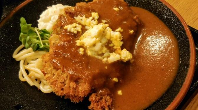 【洋食】加古川Edenのヘレビーフカツ定食が極上やわらかだった件。