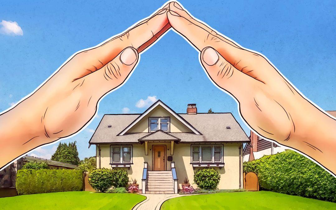 Come rendere sicura la casa