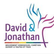 David et Jonathan regroupe des homosexuel-le-s, des bisexuel-le-s et des personnes trans, en recherche spirituelle.