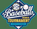 SEC Baseball Championship Tickets