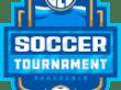 SEC Soccer Tournament Info