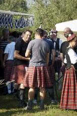 Highland-Manon-09