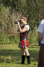 Highland-Manon-56