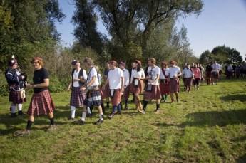 Highland-Manon-86