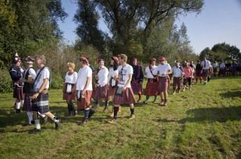 Highland-Manon-87