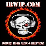 "IBWIP Episode #0279 ""ERASE THIS RACIST"""