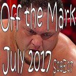 Off the Mark S08E07 July 2017