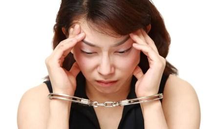 3 women get probation for living in subsidized housing despite having jobs