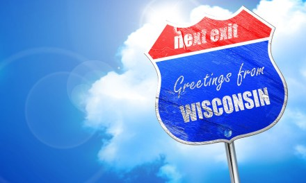Wisconsin Section 8 List Open Up!