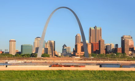 Hurry! Missouri opens up Section 8 waiting list for first time since 2010!