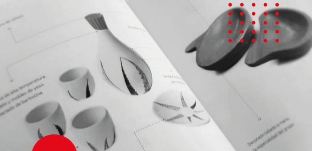NEO-ARTESANÍA EN ESTADO DE QUERETARO – Diseño e innovación de producto en México