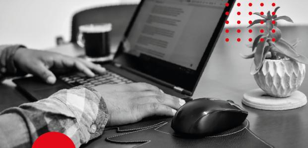 EXPERIENCIA DE HOME OFFICE EN TIEMPOS DE PANDEMIA – Investigación con usuarios