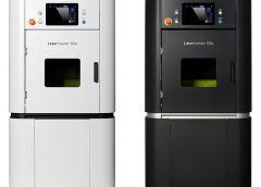 impresora 3d lasermeister 100A nikon
