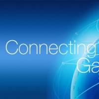 WIN Systems estará en el ICE 2013