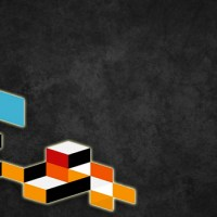 DGOJ: Cambios en los procesos de verificación de identidad