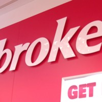 Ladbrokers compra la australiana Gaming Investments, propietaria de Bookmaker