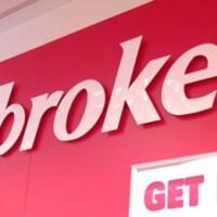 Ladbrokes ofrecerá los juegos de NetEnt