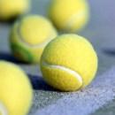 Récord de corrupción en el Tenis durante 2016
