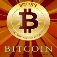 ¿Bitcoin llegará a los casinos regulados?