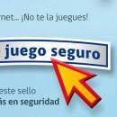 """Éxito de la campaña """"Sin Diversión No Hay Juego"""""""