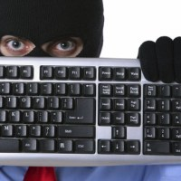 DGOJ asiste a las jornadas sobre Ciberdelincuencia