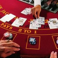 Alianza entre Amaya Gaming Group Inc. y Aristocrat Technologies Inc.