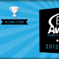 Akamon «mejor plataforma de Bingo Social» por los EGR2012