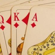 El póquer de Red Dead Online tiene restricciones regionales
