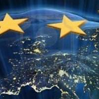 En busca de acciones a nivel europeo en el juego online