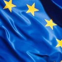 Aprobado el Reglamento Europeo de Juego Online