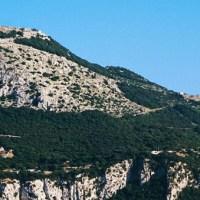 Gibraltar pide un régimen fiscal especial en La Línea