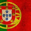 Bruselas propone las normas del Juego Online en Portugal