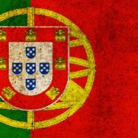 Portugal valora la apertura al Juego Online