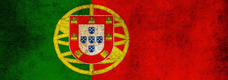 Portugal inicia revisión sobre los impuestos al juego