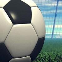 Brasil regulará las apuestas deportivas