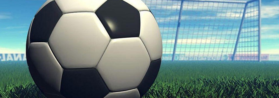 Caliente patrocinará al Club América