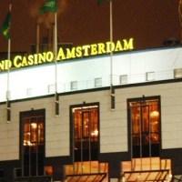 Holanda estudia abrir el juego online a operadores extranjeros