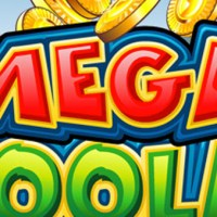 Mega Moolah se encuentra disponible para Android e iOS