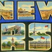 Se ralentiza el crecimiento de las apuestas deportivas en Nueva Jersey