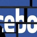 Apuestas a través de Facebook Messenger