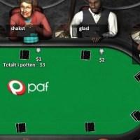 Poker online en España, ¿tocado o hundido?