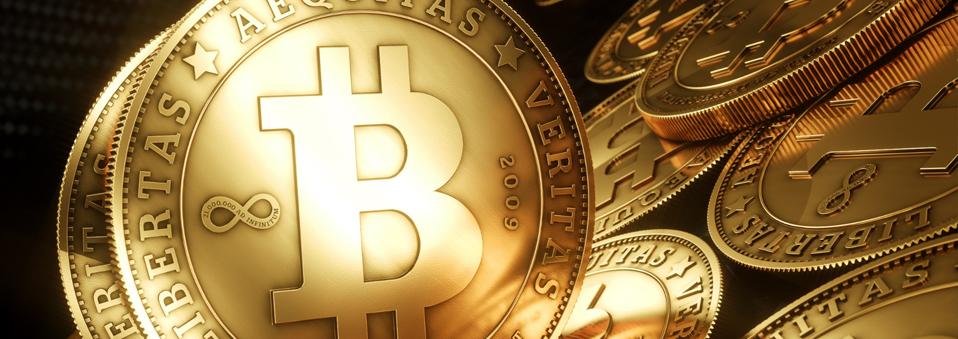 Aumenta el uso de Criptomonedas para pagos en Casinos Online
