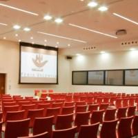 Programa del II encuentro AGEO