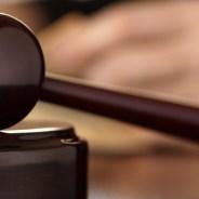 USA: La justicia dictamina que las apuestas por internet son ilegales