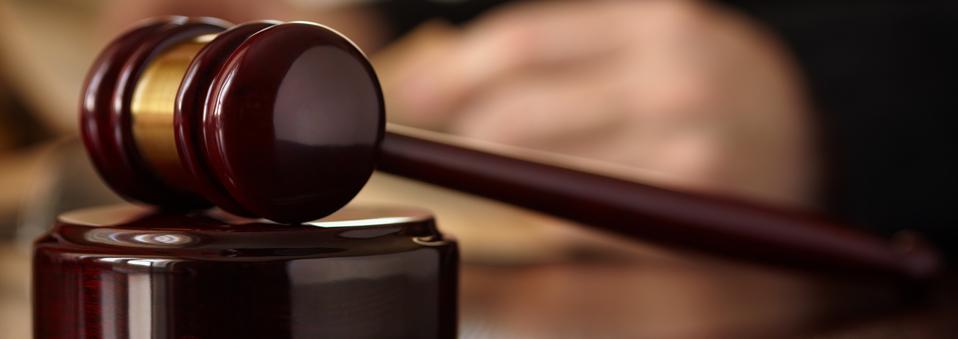 Autoridad del Juego holandesa puede a multar a los operadores iGaming