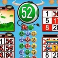 Zitro lanza hasta 4 juegos nuevos en su plataforma online de forma gratuita