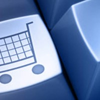 El comercio electrónico supera los12.000 millones de euros en 2012