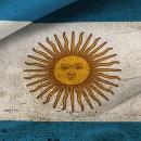 Codere logra luz verde en primicia para ofrecer juego online en Argentina
