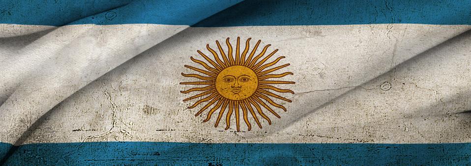 Argentina: Paro global contra los impuestos