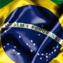 2020: ¿El mejor año para comenzar a apostar en Brasil?